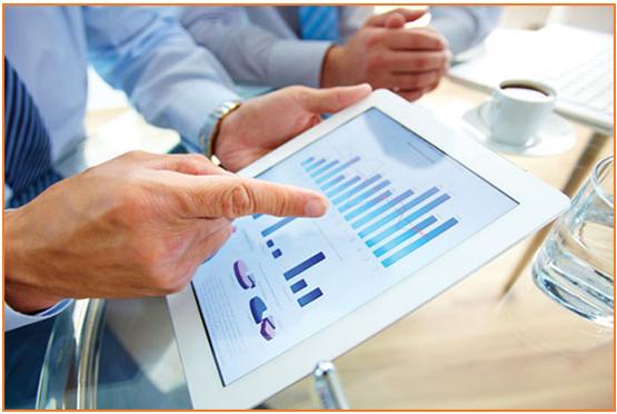 Enterprise Transformation Management