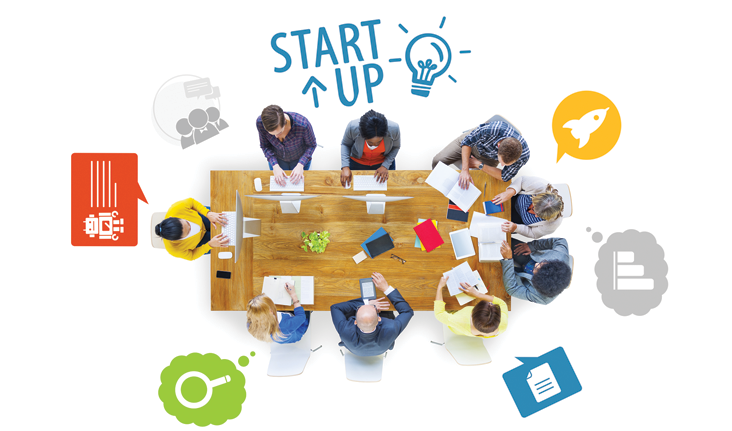 Tips for finalizing Idea of your startup