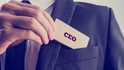 Four-Questions-CEOs-Need-Answered-Before-Hiring-An-Outsourced-Bookkeeping-Service