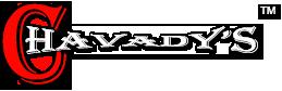 chavadys_logo