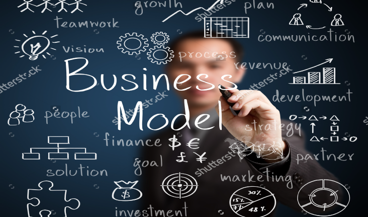 creating-business-model-factors-need-to-be-considered